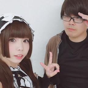 チャンネル隊長 YouTuber