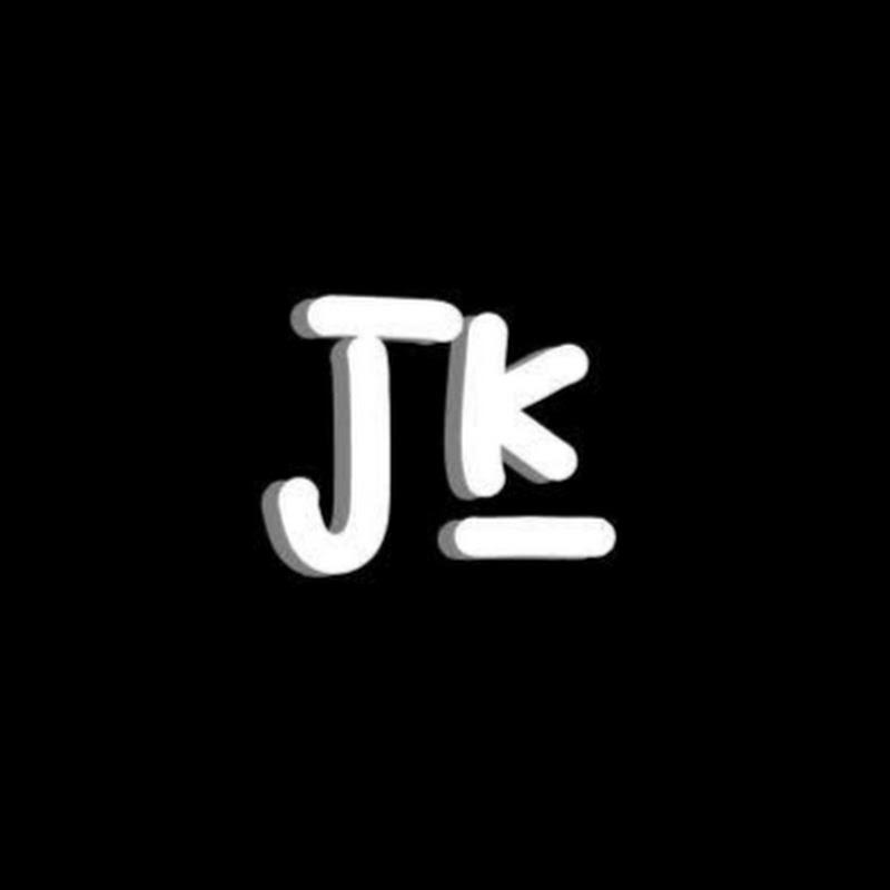 Justkiddink