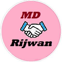 Md Rijwan