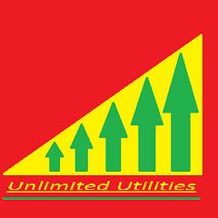 Unlimited Utilities