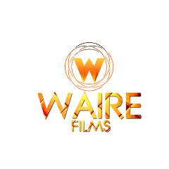 Waire Films