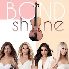 BONDshineOficial