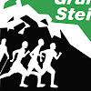 Triathlon Steinbeck