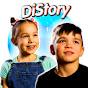DiStory - Дианины