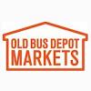 OldBusDepotMarkets
