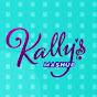 Kally's Mashup Fans