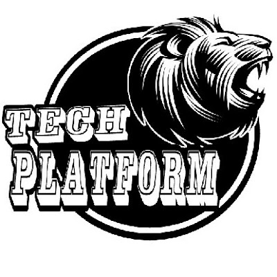 Tech platform   البحرين VLIP LV