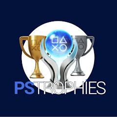 PStrophies
