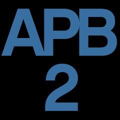 APBalc2