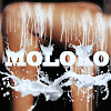 ЦСХ MoLoko (MoLoko TVonline)