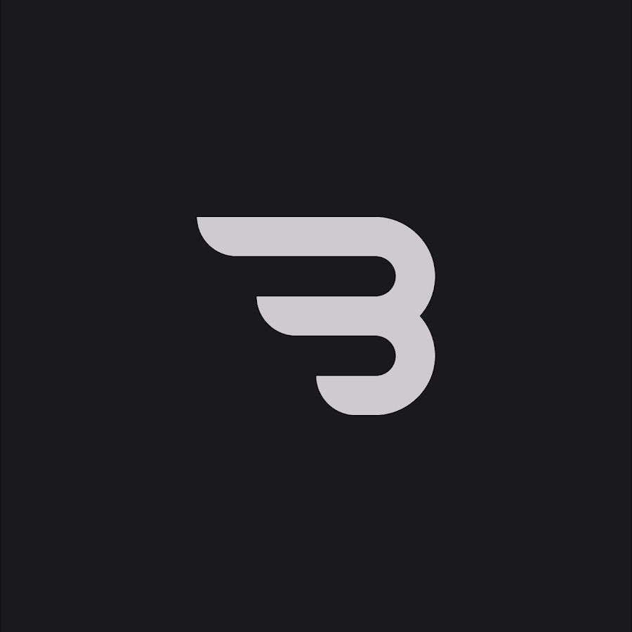 Beny - YouTube