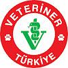 Veteriner Türkiye TV
