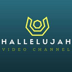 Hallelujah Video Channel