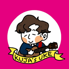 쿠자TV KUJA TV