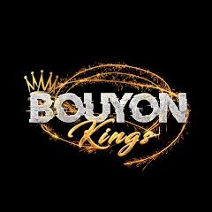 Boss Bouyon