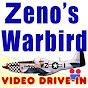 ZenosWarbirds