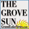 Grove Sun & Delaware County Journal