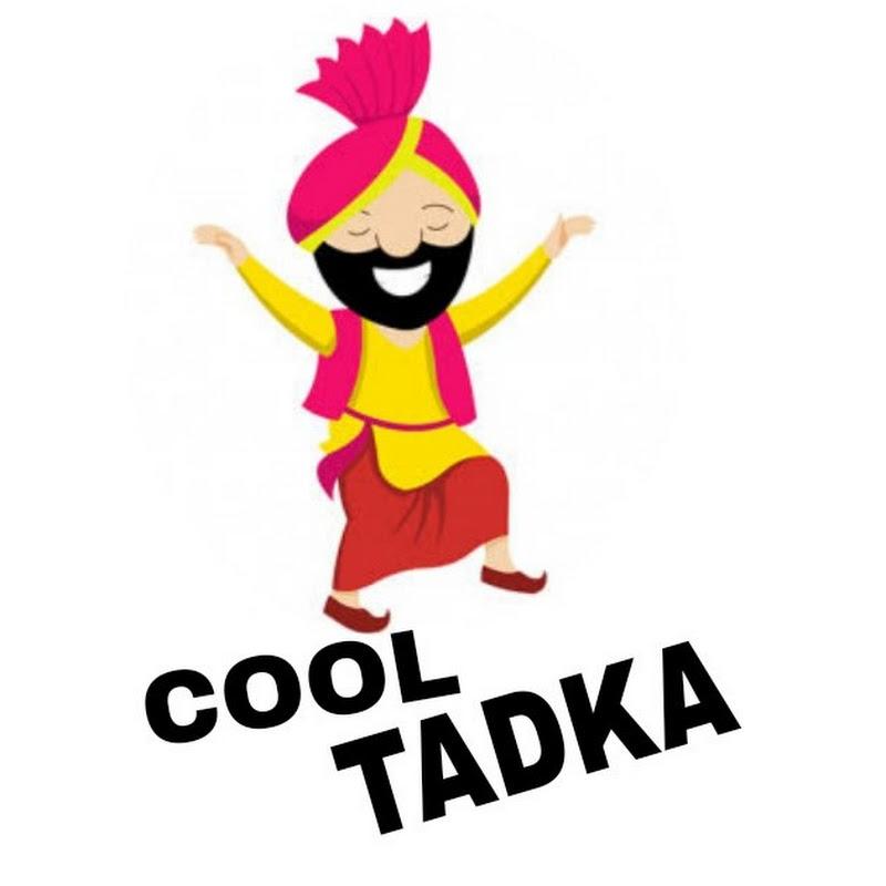 Kabootar Bazi | punjabi pingeons | Preet Katana | FunnyCat TV