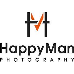 HappyMan PhotoGraphy