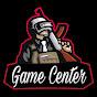 GameCenter666