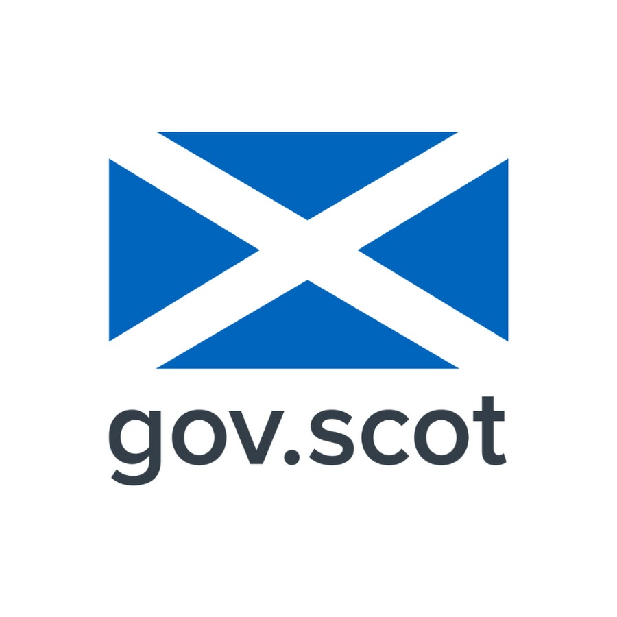 Image result for Scottish Government