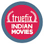 Indian Movies With