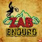 Zab Enduro