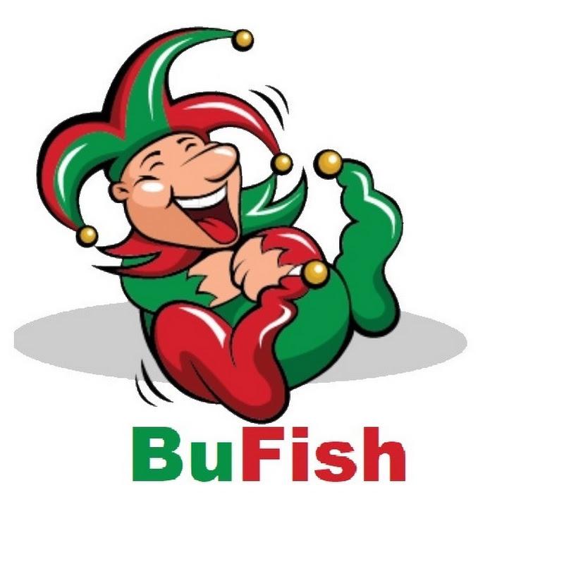 BuFish