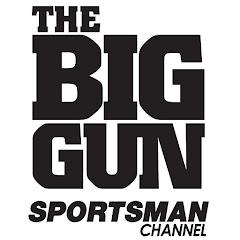 The Big Gun TV