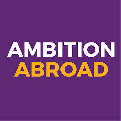 Trippling Movies