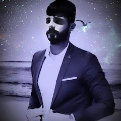 Ozan Kahraman