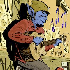 BeKind Rewatch