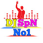 DJ JagatRaj Bilahayia