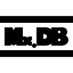 Mx. DB的廢話窩