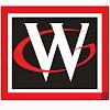 Wisconsin Lift Truck Corp