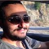 Behic Alp Aytekin