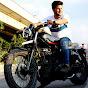 Ride Flix