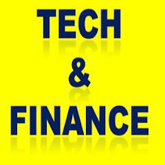 Tech & Finance
