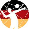 DFBLFaustball