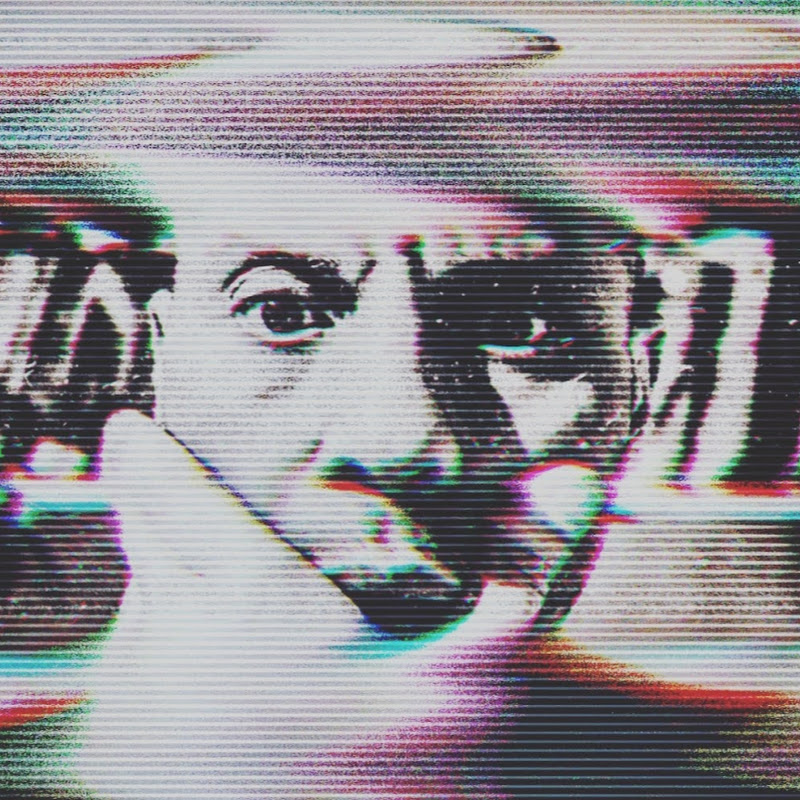 Youtubeur 1 2 3 Techno