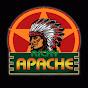 ricky apache