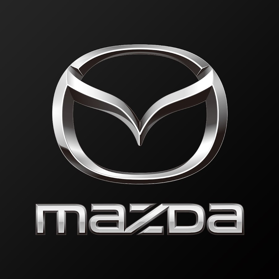 Mazda Deutschland Youtube