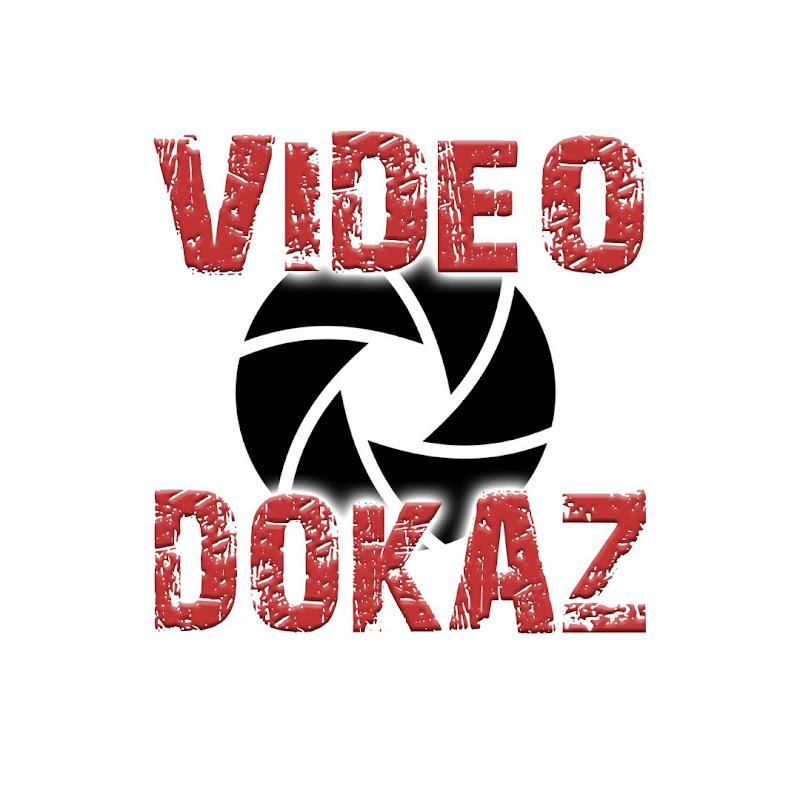 VideoDokaz