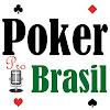 Poker Pro Brasil