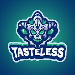 TasteLess