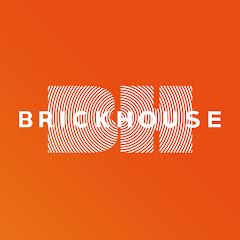BH BrickHouse