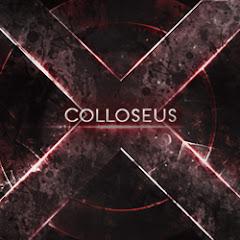 ColloseusX