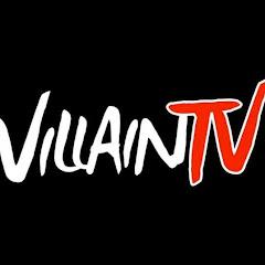 Villain TV