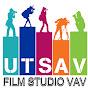 Utsav Studio Vav