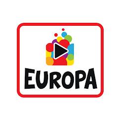 EUROPA Hörspiele